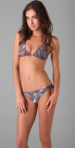 f42e1c5f126d All Insight bikinis at shopbop.com. And they're all under $100!