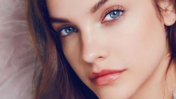 Barbara Palvin, Beautiful, Girl, Blue Eyes, 4K, #6.905