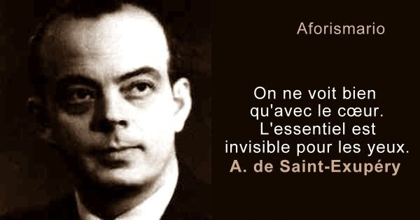 Frasi Sulla Vita In Francese Con Traduzione.Aforismario Frasi In Francese Con Traduzione In Italiano