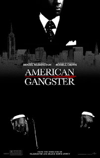 American Gangster Movie Trivia