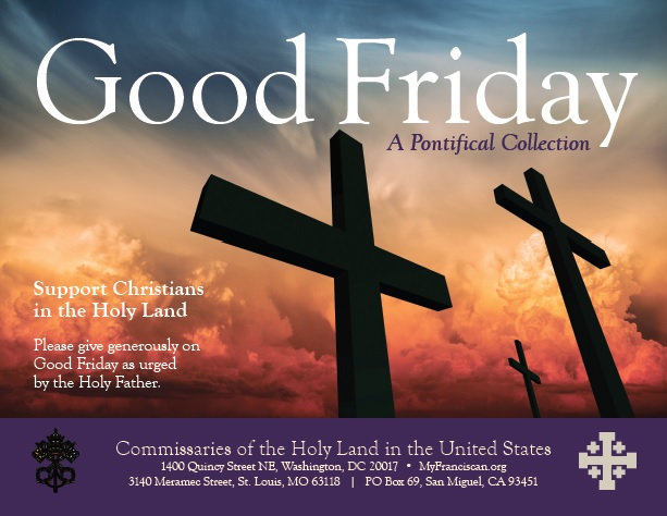 Good Friday greetings | Greetings images and card of Good Friday 2017