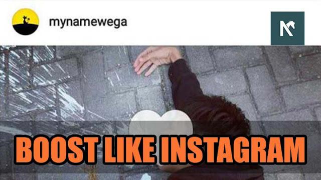 Terbaru! Cara Memperbanyak Like di Instagram Tanpa Aplikasi