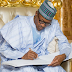 2017 Budget ready for President's signature next week -Lawan