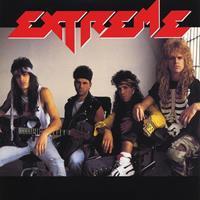 [1989] - Extreme