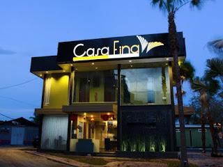 gambar hotel murah sesuai budget di langkawi malaysia