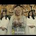 """[VÍDEO] Ágata canta versão em português de """"Hallelujah"""""""