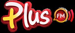Rádio Plus FM 91,5 de Iguatu CE