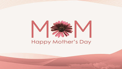 Happy-Mother's-Day-Images-2017-for-download