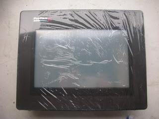 ขาย Touch Screen ยี่ห้อ Pro-face รุ่น GP477R-EG11 และ GP470-EG11