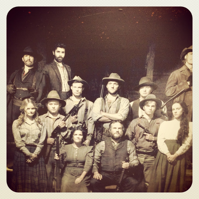 Hatfields_McCoys_History_Channel_McCoy_Family_Cast