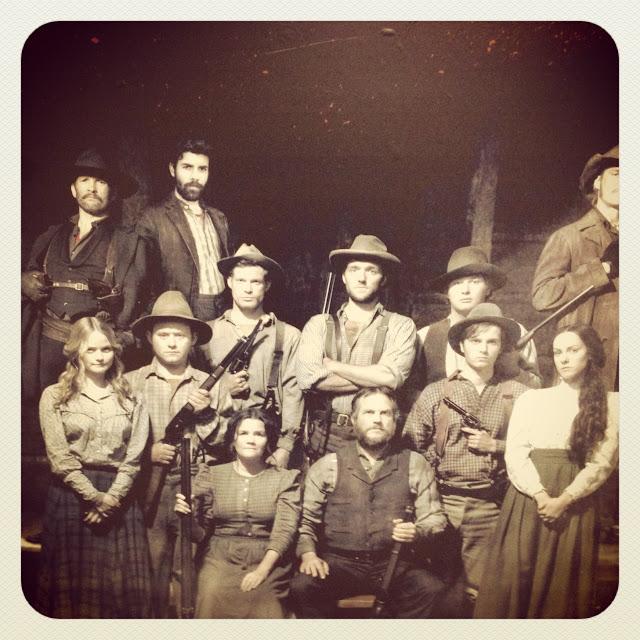 Hatfields_McCoys_History_Channel_McCoy_Family_Cast
