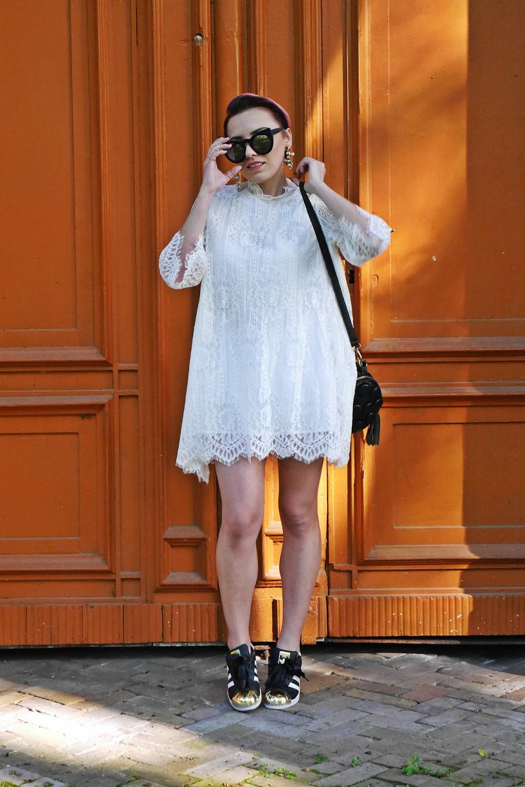 blogerka_modowa_blog_modowy_karyn_look_pulawy_250517