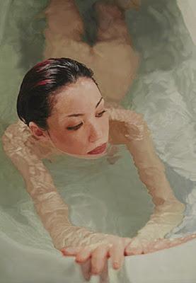 banistas-mujeres-desnudas-pintura