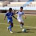 Bengaluru FC through to final round of U16 Y-League