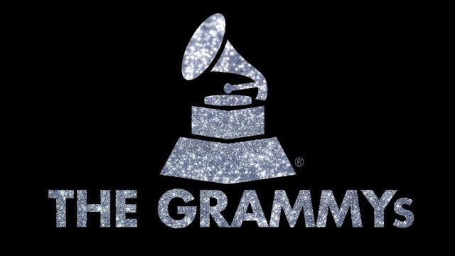 Watch: Little Big Town perform 'Better Man' at Grammy Awards (VIDEO)