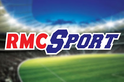 RMC Sport 1 HD - Astra Frequency