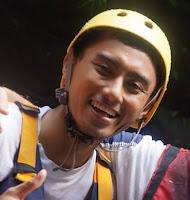 Dewa Putu Agung http://superseotips.com/