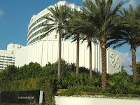 Hotel Fountainebleau
