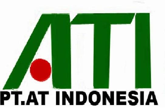 lowongan astra AT Indonesia 2016