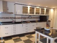 piso en venta plaza clave castellon cocina2