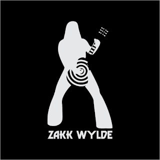 Zakk Wylde Free Download Vector CDR, AI, EPS and PNG Formats