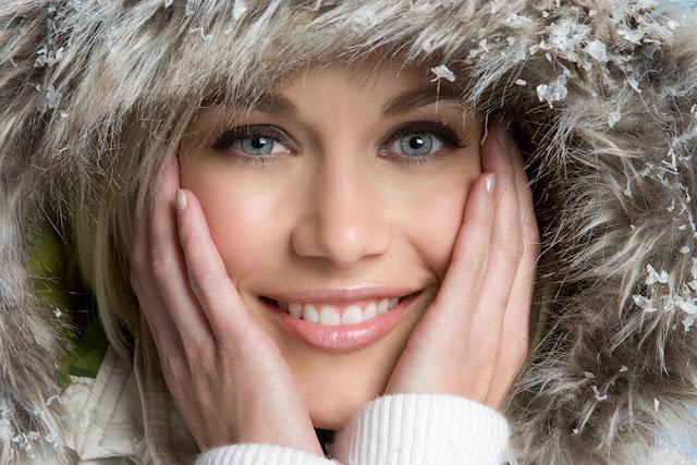 Idei pentru tinute de iarna, calduroase si in tendinte