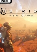 Osiris New Dawn PC Full