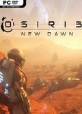 Osiris New Dawn PC Full