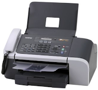 Brother MFC-3360C Printer Driver Download