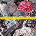 Thu Mua vải thun các loại tồn kho thanh lý giá cao tại Bình Dương
