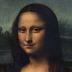 Selepas 500 Tahun, 'Mona Lisa' Bakal Jelajah Seluruh Perancis
