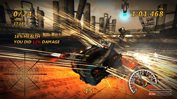 flatout-3-chaos-destruction-pc-screenshot-www.ovagames.com-5