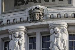 Contoh Surat Kuasa Pengambilan Uang Di Bank