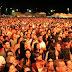 Primeira noite do São DesidérioFest foi recorde de público