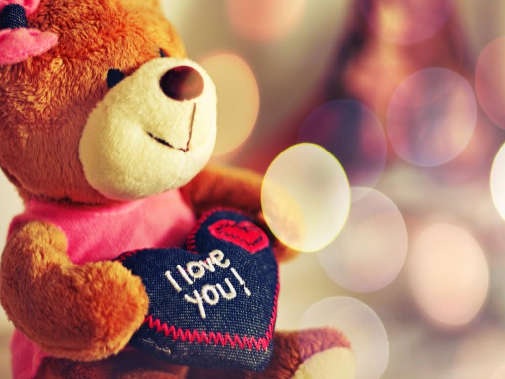 teddy day for boyfriend