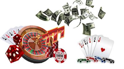 3 phương pháp chơi roulette online ăn tiền 24121501