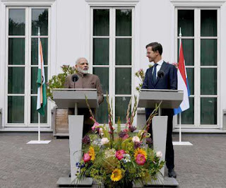 india-netherlands-call-for-zero-tolerance-to-terror