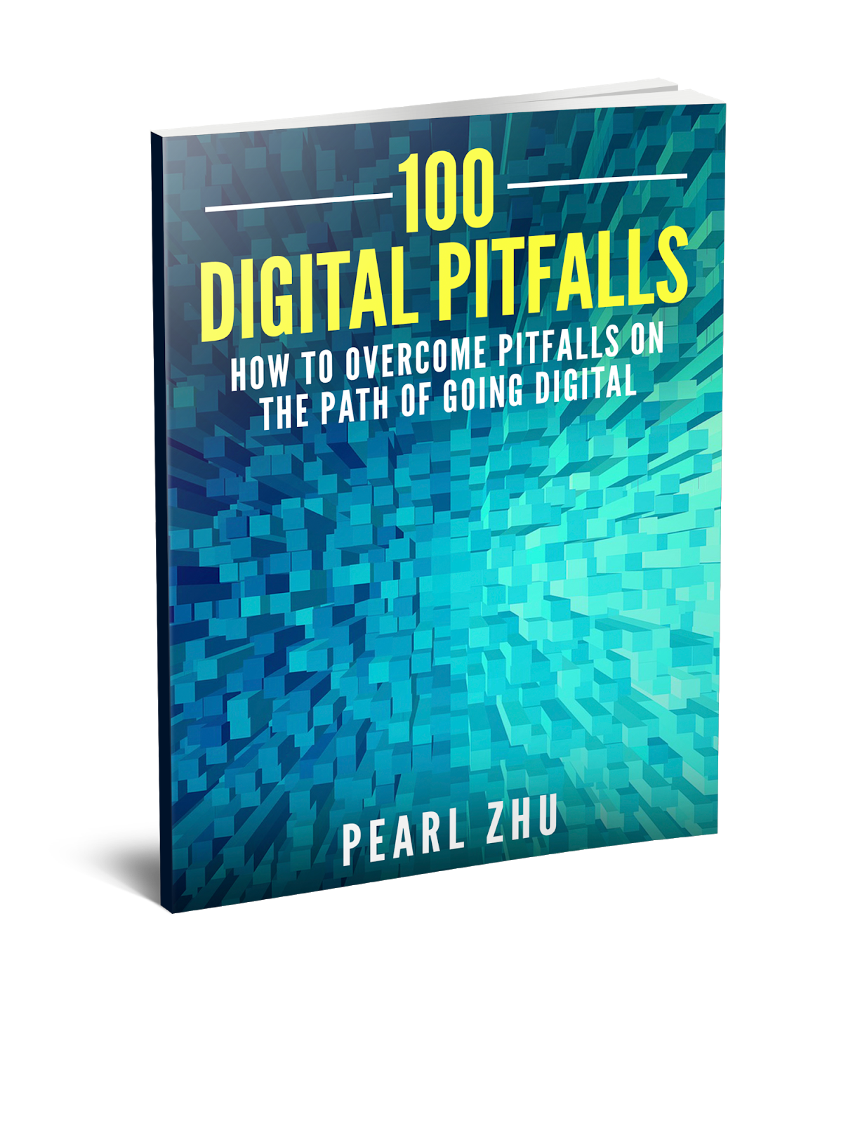 100 Digital Pitfalls
