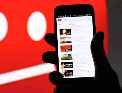 Cara Download Youtube Tanpa Software dan Anti Ribet Lewat Situs Website