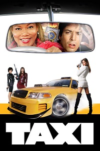 Watch Taxi Online Free in HD