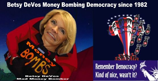 Image result for big education ape devos buy