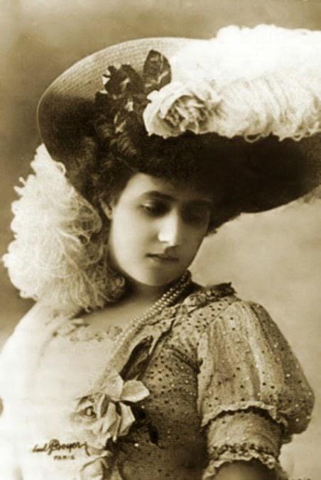 Marguerite Allan net worth