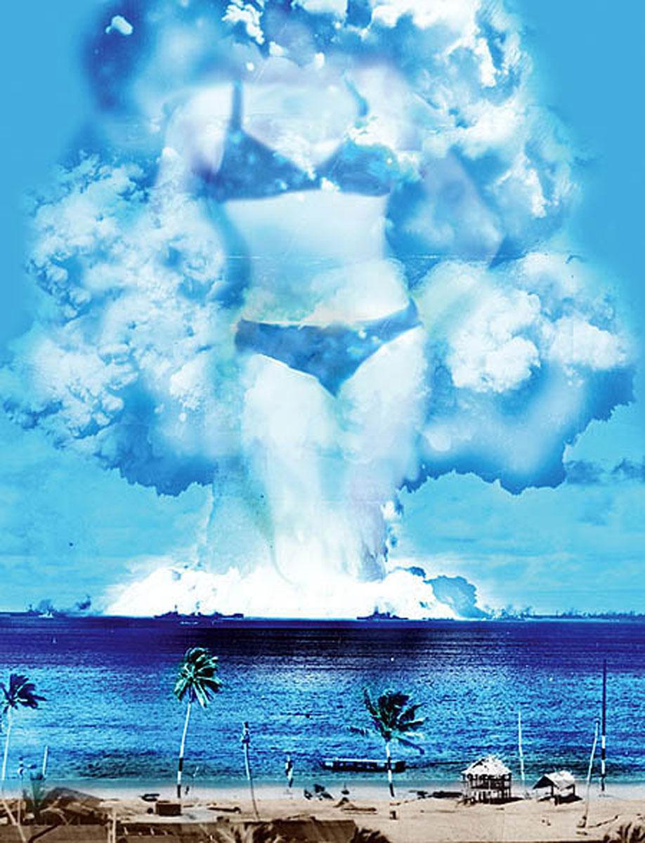 bikini-atomic-test-site-gilmore-girls-cast-images-naked