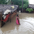 Ensure early submission of flood damage reports: CS to Collectors
