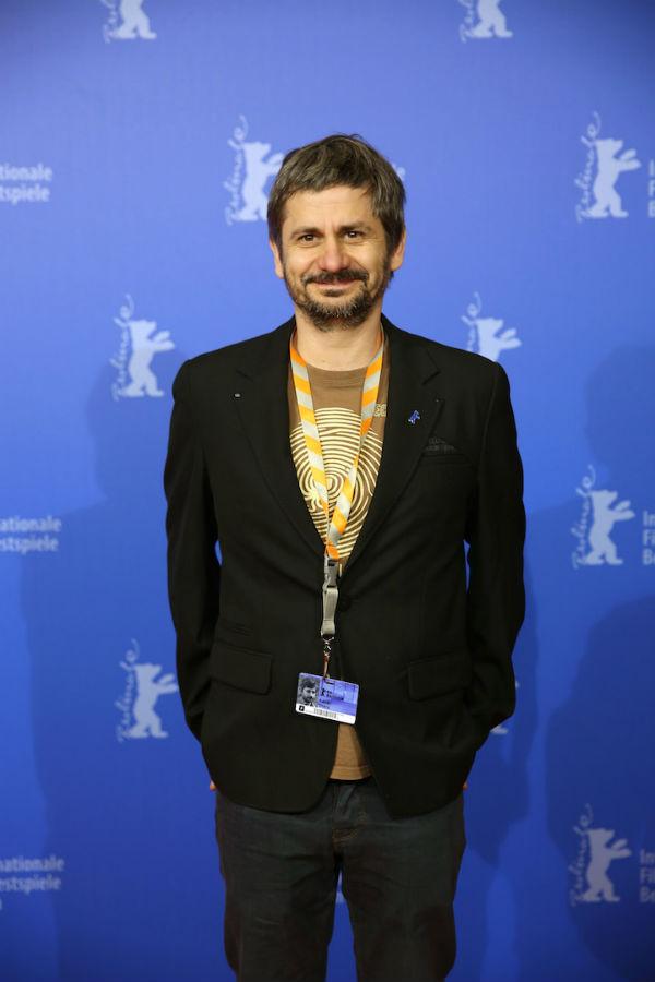 Adrian Sitaru, regizor, Florin Ghioca, Ilegitim, Fixeur, filme romanesti, premii, toronto festival, torino festival, film, romanesc, cele mai bune filme