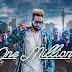 ONE MILLION LYRICS - Jazzy B | DJ Flow