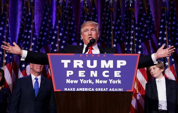 Las medidas que debe tomar México para hacer frente a Donald Trump