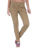 http://www.ppt.ro/black-friday/femei/imbracaminte-femei/pantaloni-fata-maro-a00021182-01-mar