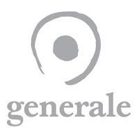 site Generale