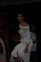 Anushka Sharma with Diljit Dosanjh at Press Meet For Their Movie Phillauri 064.JPG